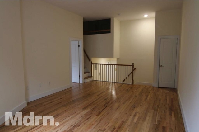 1 Bedroom, Upper West Side Rental in NYC for $3,850 - Photo 2
