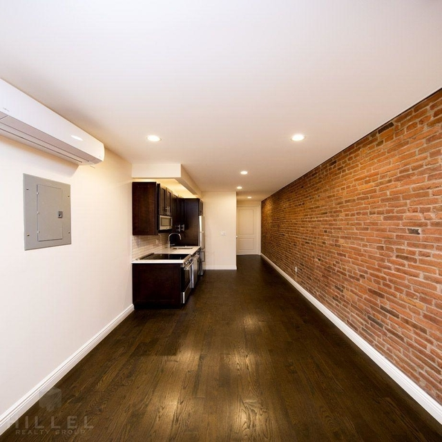 2 Bedrooms, East Williamsburg Rental in NYC for $3,391 - Photo 1