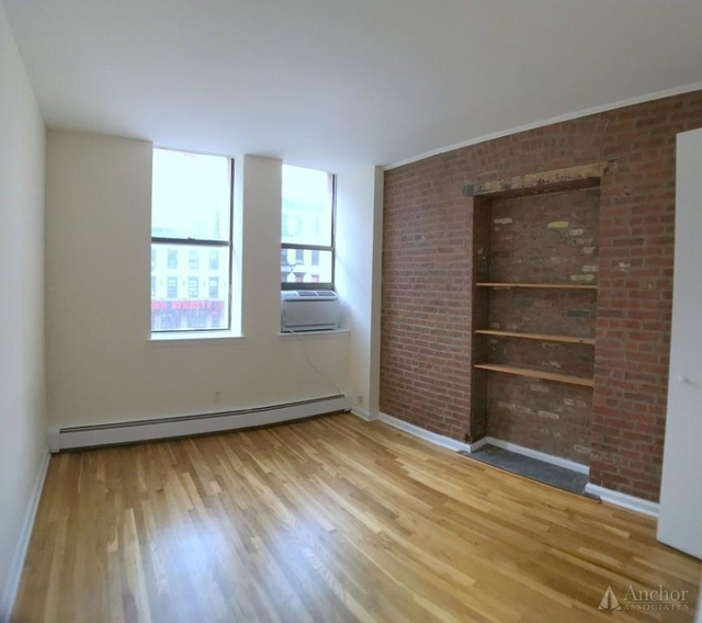 2 Bedrooms, East Village Rental in NYC for $4,700 - Photo 2