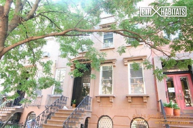 1 Bedroom, Cobble Hill Rental in NYC for $2,200 - Photo 2