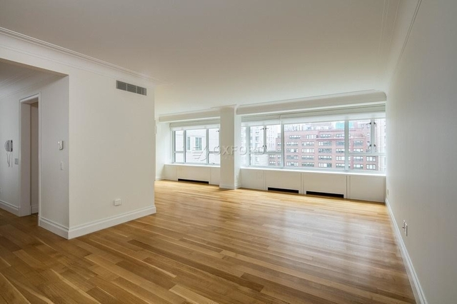 2 Bedrooms, Upper East Side Rental in NYC for $8,000 - Photo 1