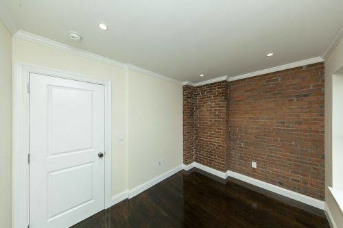 Room, Gramercy Park Rental in NYC for $1,600 - Photo 2