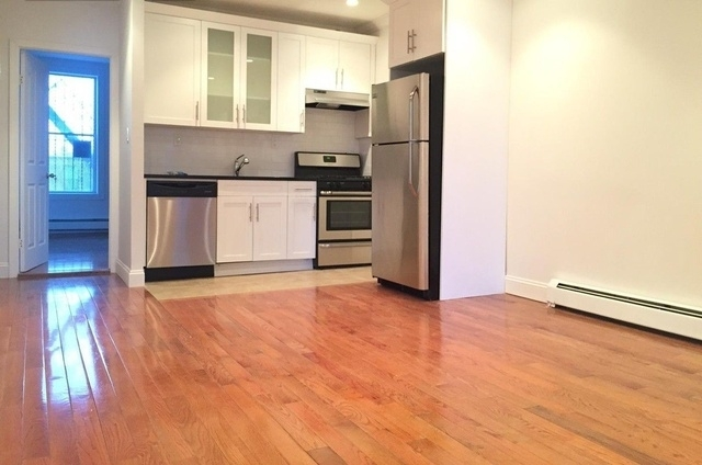 3 Bedrooms, Ocean Hill Rental in NYC for $2,650 - Photo 2
