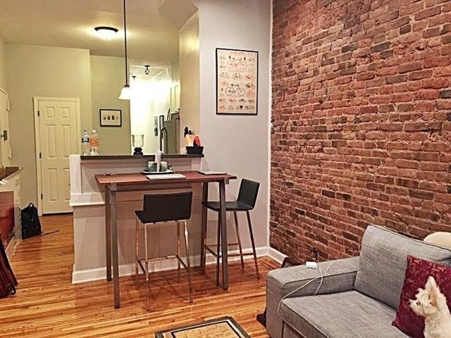 2 Bedrooms, Gowanus Rental in NYC for $3,525 - Photo 1