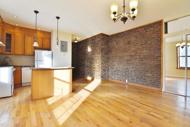 3 Bedrooms, Manhattan Terrace Rental in NYC for $2,560 - Photo 1