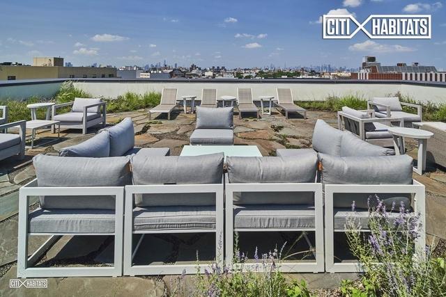 1 Bedroom, Bushwick Rental in NYC for $2,450 - Photo 1
