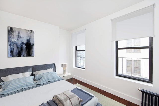 1BR at 550 Broome - Photo 1