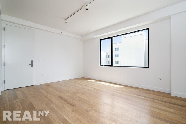 2 Bedrooms, East Williamsburg Rental in NYC for $3,845 - Photo 2