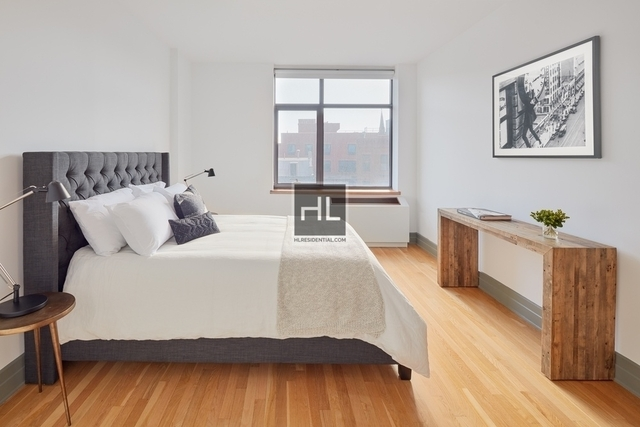 1 Bedroom, Boerum Hill Rental in NYC for $4,985 - Photo 2