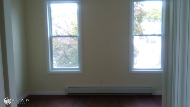 2 Bedrooms, Maspeth Rental in NYC for $2,100 - Photo 1