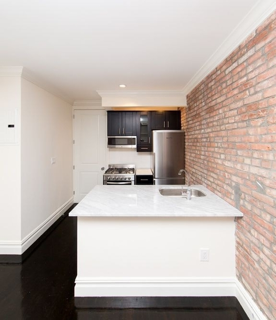 2 Bedrooms, Bowery Rental in NYC for $3,941 - Photo 1