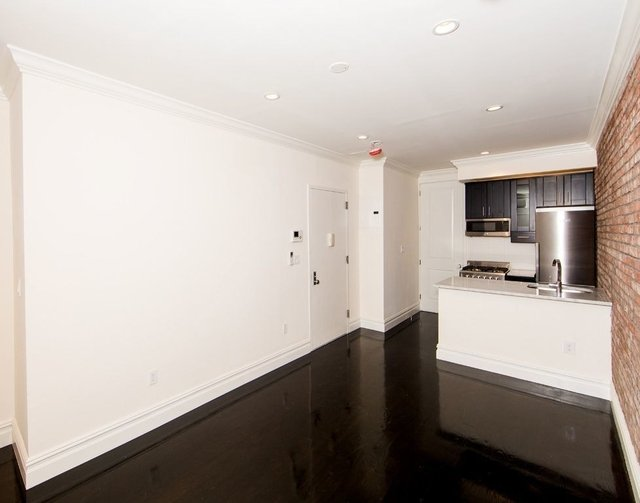 2 Bedrooms, Bowery Rental in NYC for $3,941 - Photo 2