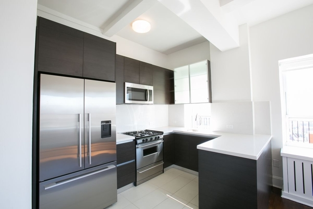 2 Bedrooms, Morningside Heights Rental in NYC for $8,245 - Photo 2