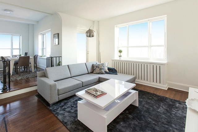 2 Bedrooms, Morningside Heights Rental in NYC for $8,245 - Photo 1