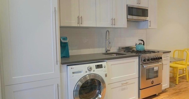 4 Bedrooms, Chelsea Rental in NYC for $7,560 - Photo 1