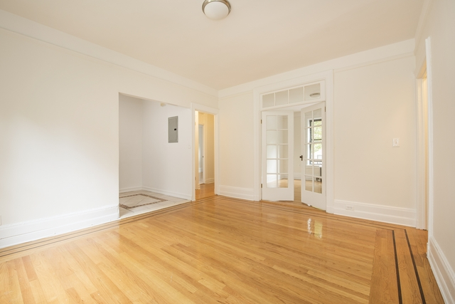 2 Bedrooms, Jackson Heights Rental in NYC for $2,499 - Photo 2