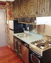 2 Bedrooms, Stuyvesant Town - Peter Cooper Village Rental in NYC for $2,950 - Photo 1