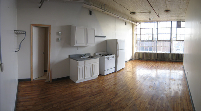 Studio, East Williamsburg Rental in NYC for $2,275 - Photo 2
