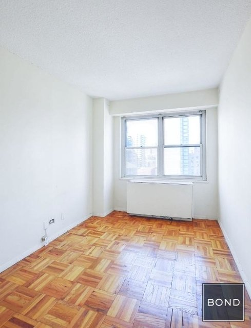 1 Bedroom, Yorkville Rental in NYC for $3,500 - Photo 1