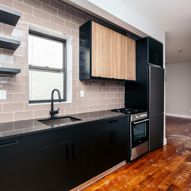 Room, Ridgewood Rental in NYC for $1,025 - Photo 1
