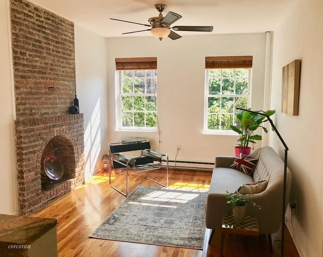2 Bedrooms, Chelsea Rental in NYC for $3,295 - Photo 2