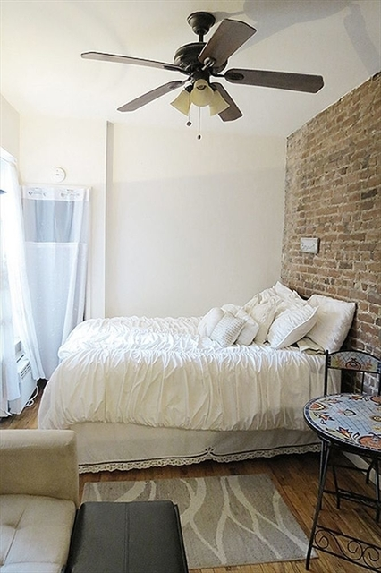 at 234 East 28th St.  - Photo 1