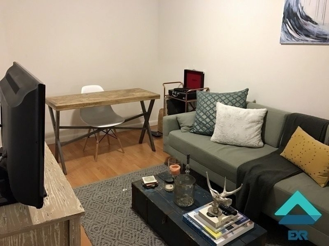 2 Bedrooms, Chinatown Rental in NYC for $3,099 - Photo 2