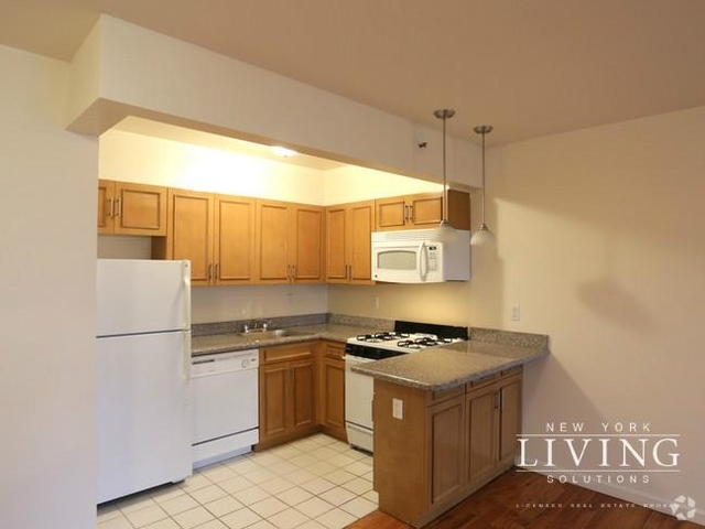 Studio, Long Island City Rental in NYC for $1,850 - Photo 1