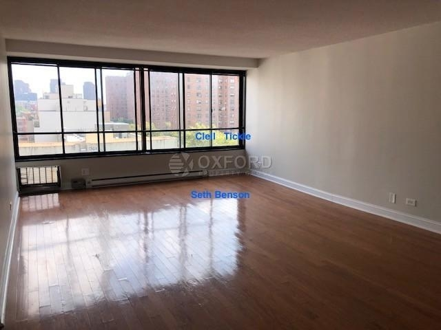 4 Bedrooms, East Harlem Rental in NYC for $4,500 - Photo 1