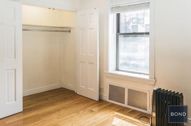 upper east side apartments for rent including no fee rentals renthop