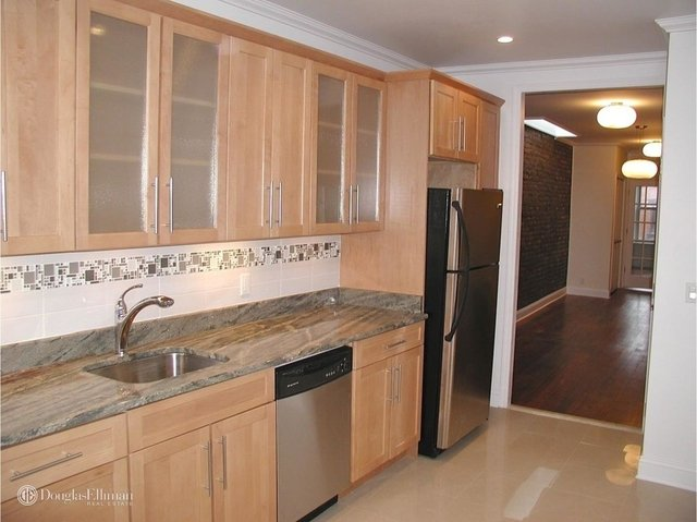 1 Bedroom, Boerum Hill Rental in NYC for $3,000 - Photo 2