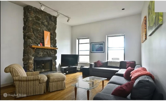 3 Bedrooms, Boerum Hill Rental in NYC for $5,500 - Photo 1