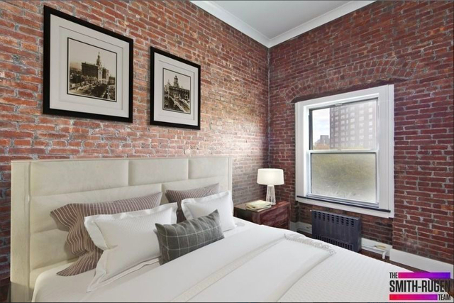 4 Bedrooms, West Village Rental in NYC for $7,500 - Photo 2
