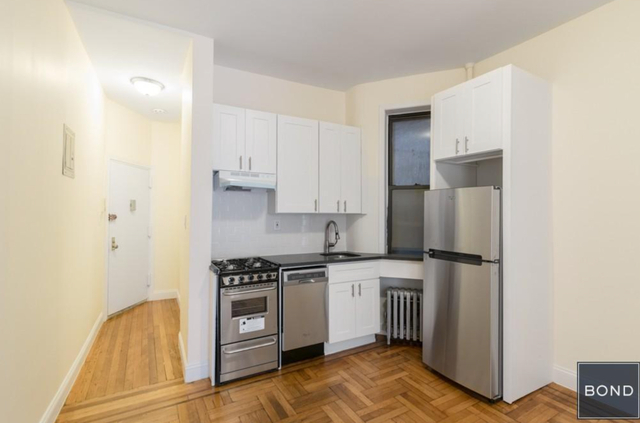 1 Bedroom, Murray Hill Rental in NYC for $2,100 - Photo 1