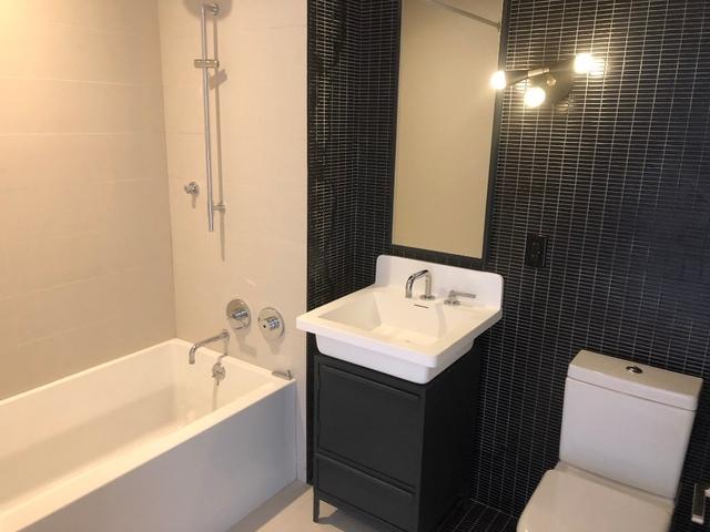 1 Bedroom, Bushwick Rental in NYC for $2,575 - Photo 2