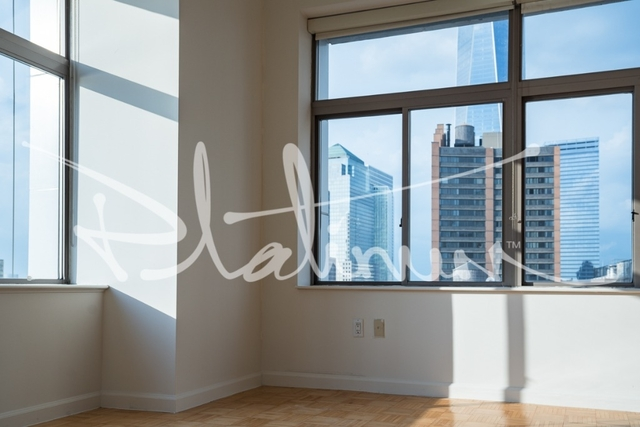 1 Bedroom, Financial District Rental in NYC for $2,815 - Photo 2