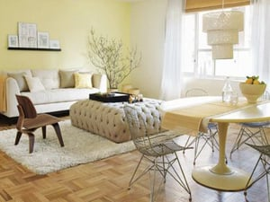 2 Bedrooms, Stuyvesant Town - Peter Cooper Village Rental in NYC for $5,455 - Photo 2