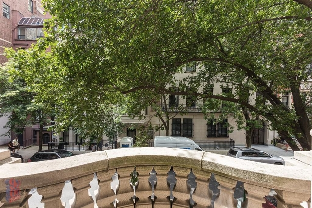 Studio, Upper East Side Rental in NYC for $3,595 - Photo 2