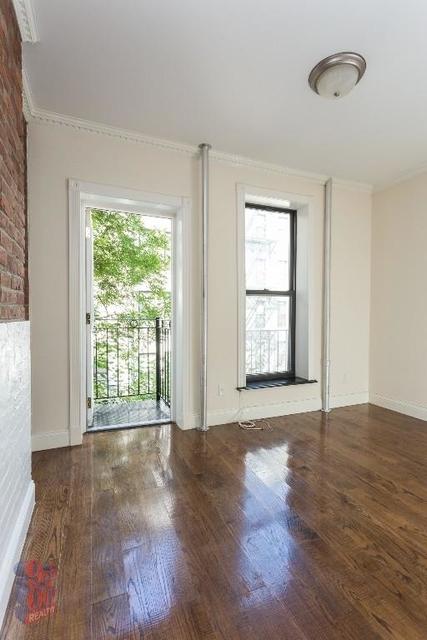 Studio, Alphabet City Rental in NYC for $5,595 - Photo 2