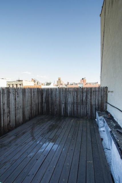 1 Bedroom, Alphabet City Rental in NYC for $3,095 - Photo 1