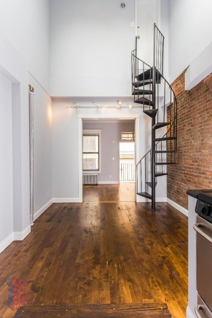 1 Bedroom, NoMad Rental in NYC for $2,949 - Photo 1
