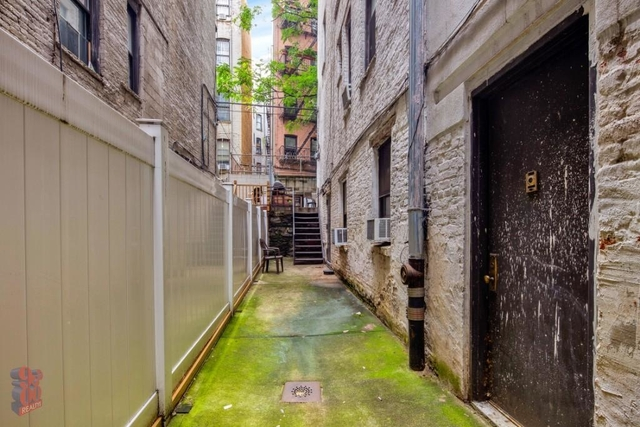 Studio, East Village Rental in NYC for $5,295 - Photo 1