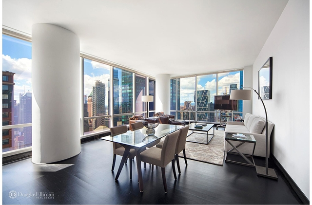 2 Bedrooms, Theater District Rental In NYC For $23,000   Photo 1 ... 6. Midtown  Manhattan ...