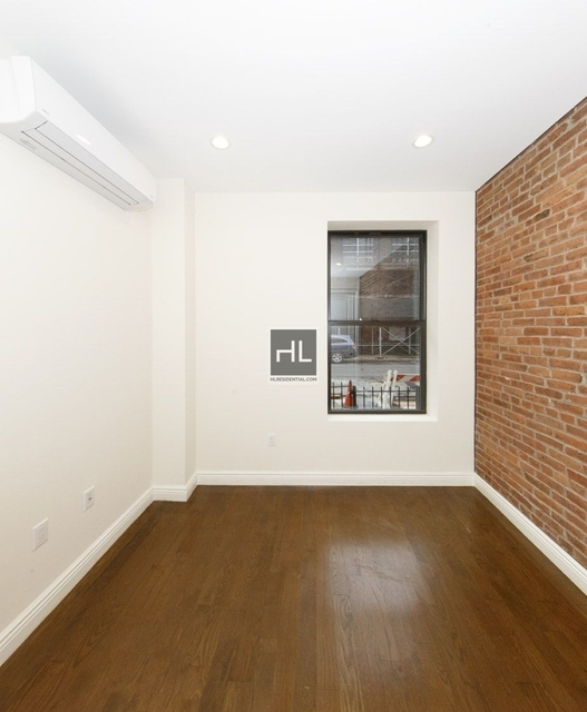5 Bedrooms, East Williamsburg Rental in NYC for $7,800 - Photo 2