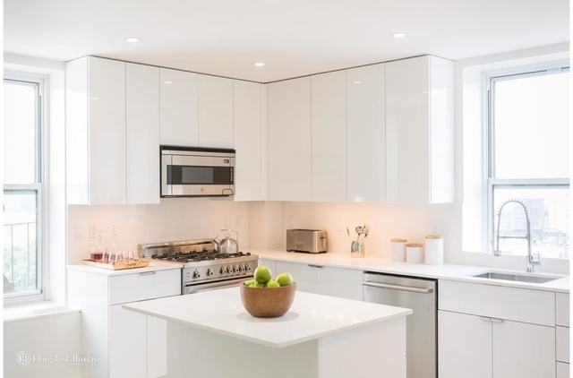 4 Bedrooms, Upper West Side Rental in NYC for $18,500 - Photo 1