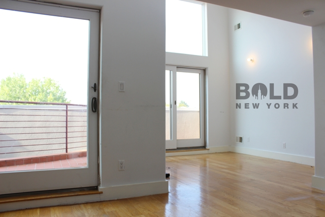1 Bedroom, East Williamsburg Rental in NYC for $2,570 - Photo 1