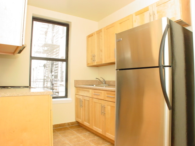 2 Bedrooms, Central Harlem Rental in NYC for $2,062 - Photo 2