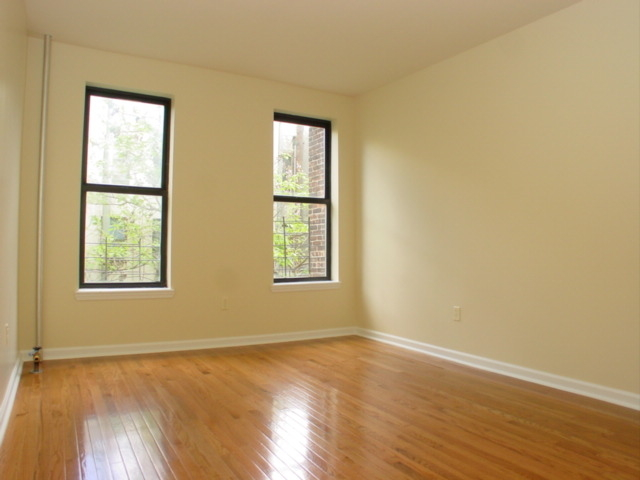 2 Bedrooms, Central Harlem Rental in NYC for $2,062 - Photo 1