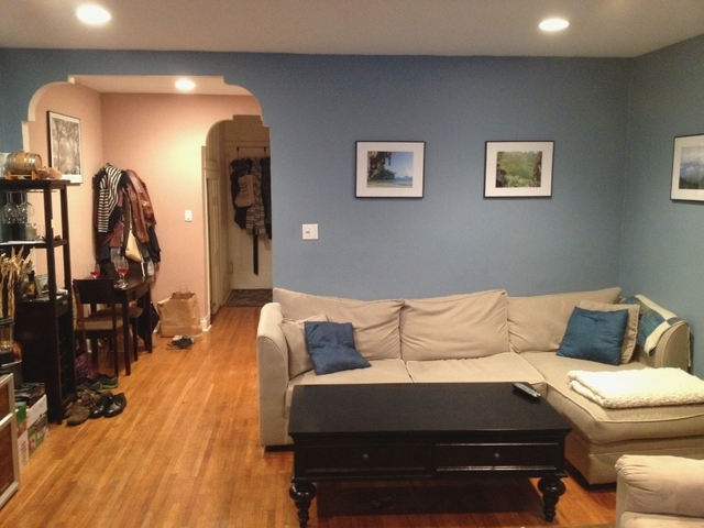 1 Bedroom, Boerum Hill Rental in NYC for $2,441 - Photo 1