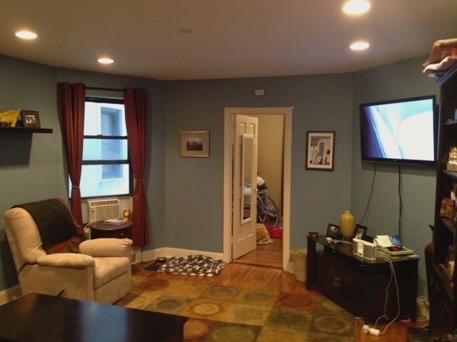 1 Bedroom, Boerum Hill Rental in NYC for $2,441 - Photo 2
